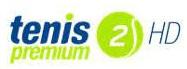 Tenis Premium 2 HD