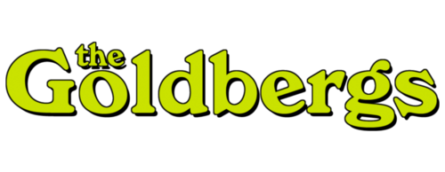 The-goldbergs-2013-51aba13ed3680.png