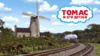 ThomasandFriendsRussianTitleCard3