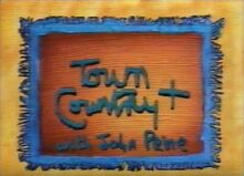 Town & Country title card.jpg