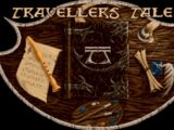 Traveller's Tales/Other