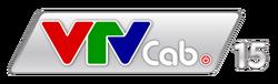 VTVCab 15.png