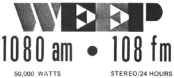 WEEP FM Pittsburgh 1975.png