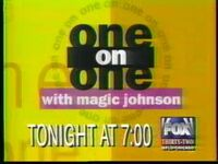 WFLD One on One 1994 ID