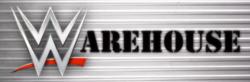 WWE Warehouse.png