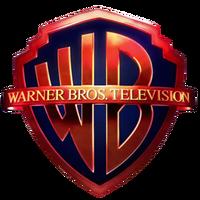 Warner bros television supergirl logo by szwejzi-damw54d