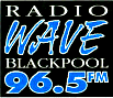 Wave, Radio Blackpool 1993.png
