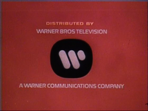 Warner Bros. Domestic Television Distribution/Other