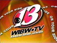 Wibw09242006 logo