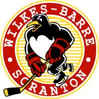 Wilkes-barre scranton penguins 200x200.png