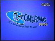 Youtube-screenshot-cartoonnetworkaustraliaboomerangpromo2004 (1)