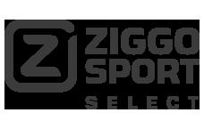 Ziggo Sport Select