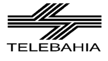 300px-Teleba.png