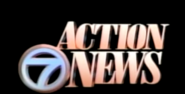 Action 7 news 1989