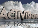 Activision/On-screen logos