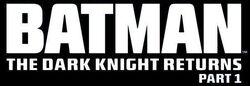 BATMAN TDKR Pt1.jpg
