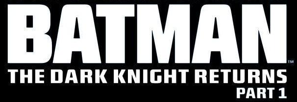 Batman: The Dark Knight Returns (film)