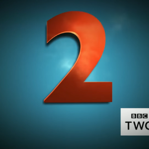 BBC Two Ident - Newsnight.png