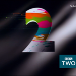 BBC Two Saturday Mash-Up ident.png