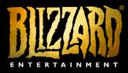 Blizzard Entertainment 2010 (Warcraft)