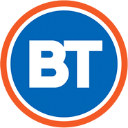 Breakfast-Television-Logo-2