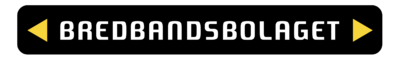 Bredbandsbolaget old.png