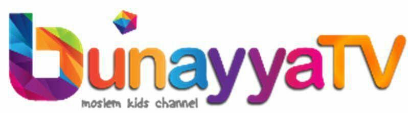 Bunayya TV