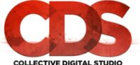 CDSoldlogo.jpg