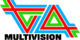 1979-1988
