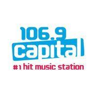 Capital FM logo.jpg