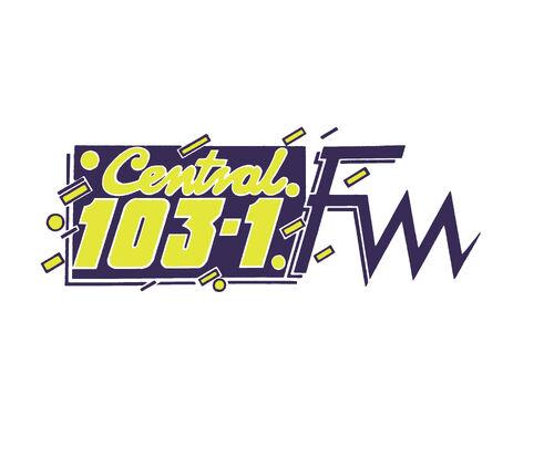 Central FM 1994 Logo.jpg
