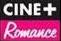 Cine romance.png