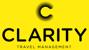 Clarity Travel Management.png