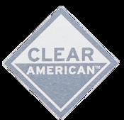 Clear American