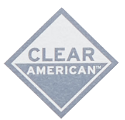 Clear American.png
