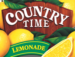Country time-1994.png