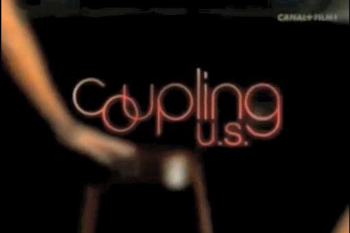 Coupling (U.S.)