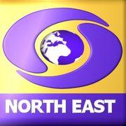 DD North East.jpg