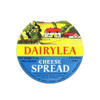 Dairylea 1950.png