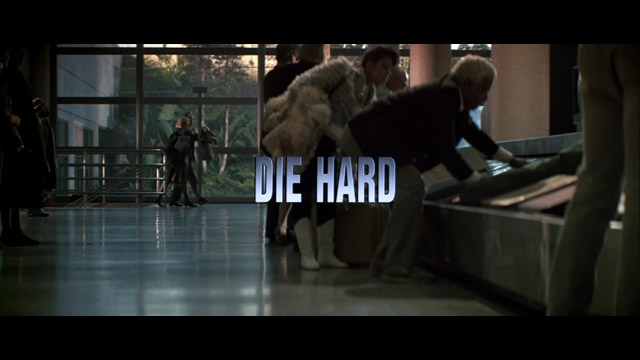 Die Hard (film)