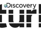Discovery Turbo (Latin America)