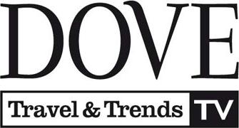 Dove (TV channel)