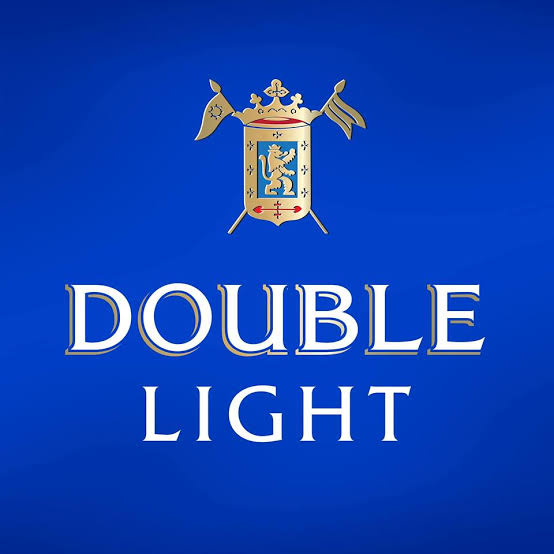 Emperador Double Light