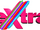 Extra (TV channel)