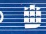 ITV Studios Home Entertainment