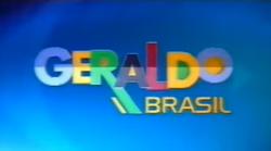 Geraldo Brasil (V3).png