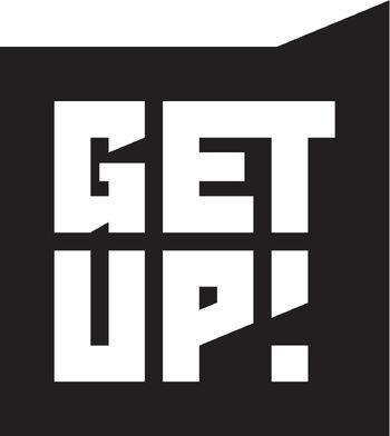 GetUpImage-pdf.jpg