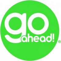 Go Ahead! 2014.png