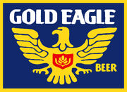 Gold Eagle Beer 1982.jpg