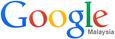 GoogleMalaysia2013